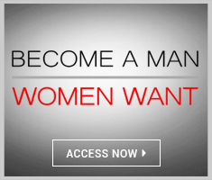become-a-man-women-want