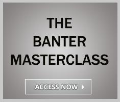 bantermasterclass