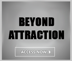 beyond-attraction