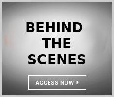 behind_the_scenes