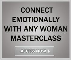 connectemotionally