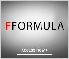 fformula