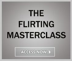 flirtingclass
