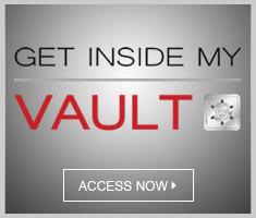 get-inside-my-vault