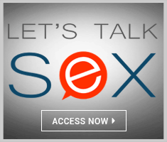 lets-talk-sex