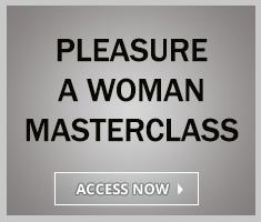 pleasurewoman
