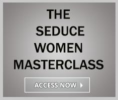 seducemasterclass
