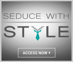 seduce-with-style
