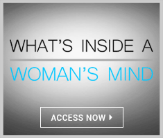 whats-inside-a-womans-mind