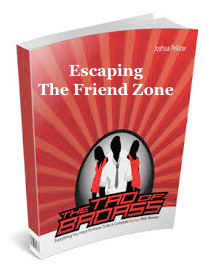 escaping-the-friend-zone