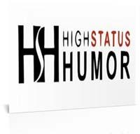 high-status